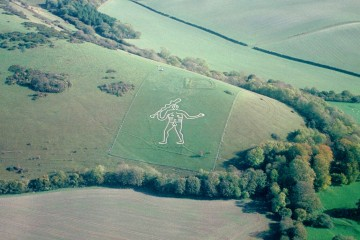 The_Cerne_Abbas_Giant_-_004