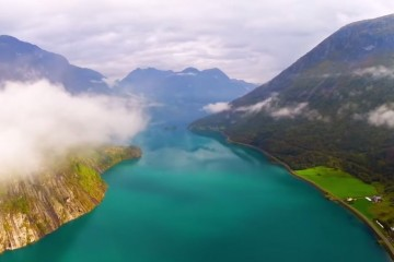 kai-jonny-thue-veny-used-a-dj-phantom-2-drone-to-film-this-amazing-footage-in-norway