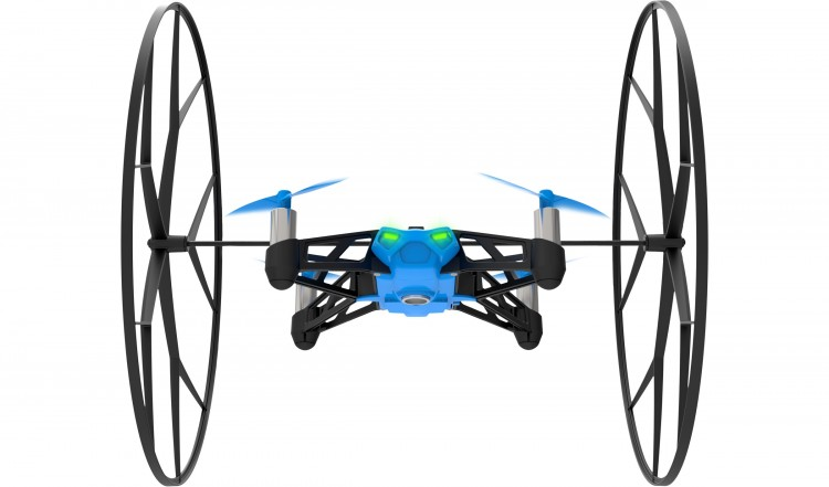 parrotrollingspider_blue_bottomview_wheels_0