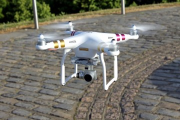 dji-phantom-3-professional-consumer-drone-review