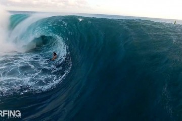 surf-drone