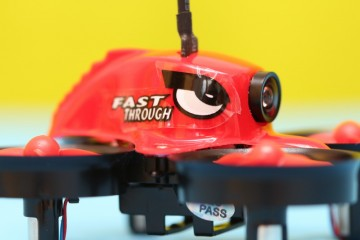Eachine-E013-fast-through