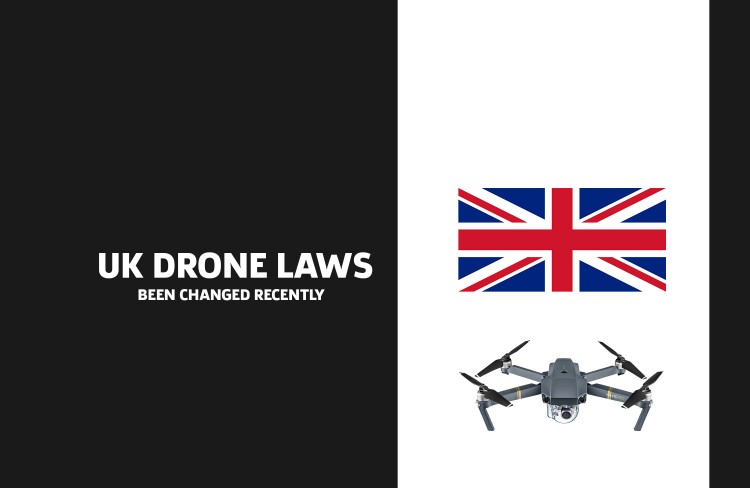 uk-drone-law-banner