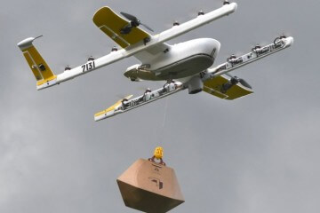 wing-drone-delivering-a-package