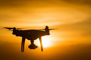 OS-Drone-Killer-Photo_large