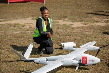 Drones-to-be-used-to-transport-blood-to-rural-areas-in-South-Africa-800x400