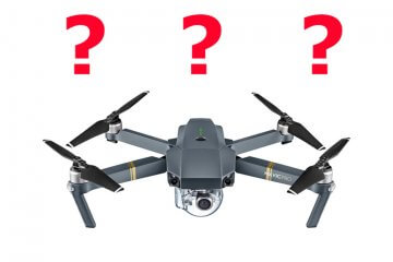 dji-mavic-air-new-speficifations-features-price-spark-tello-mavic2-upgrade-newyork